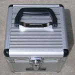 tm-4box-150x150